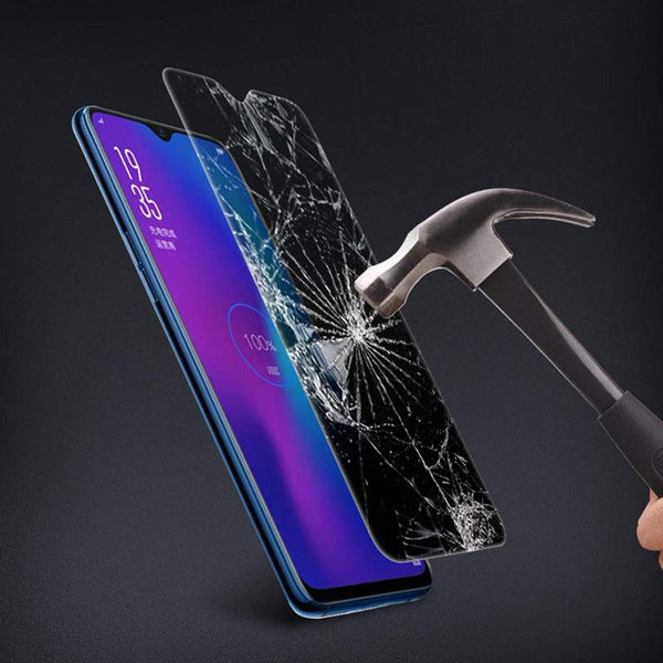 Anti-spy Tempered Glass for Huawei P30 P20 Lite Pro Anti-Peep Privacy Screen Protector for Huawei Mate 20 10 Lite 20X (2PCS/3PCS/4PCS)