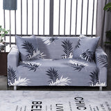 Corner sofa covers for living room slipcovers elastic stretch sectional sofa cubre sofa(Free shipping on orders over $59.99)