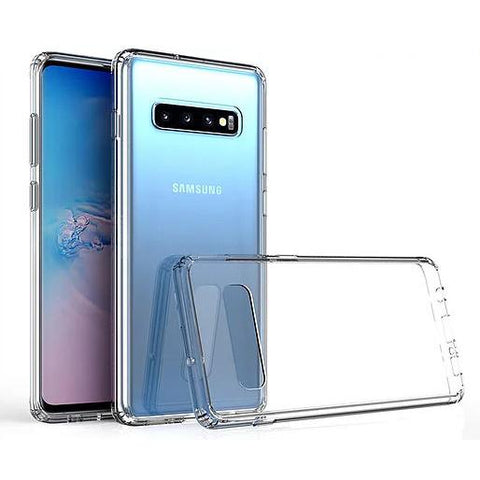 products/Samsung_Galaxy_S10_JETBAG_1.jpg