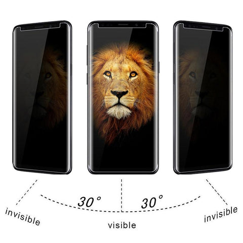 products/Tempered_Glass_for_A80_A90_A60_A40_A30_A20_A10_Screen_Protector_for_A40S_A20E_A10E_1.jpg