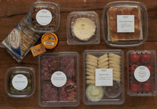 Load image into Gallery viewer, Kristen's Pantry Appetizer Essentials Package Two