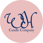 Wick'd Hemp Candle Co.