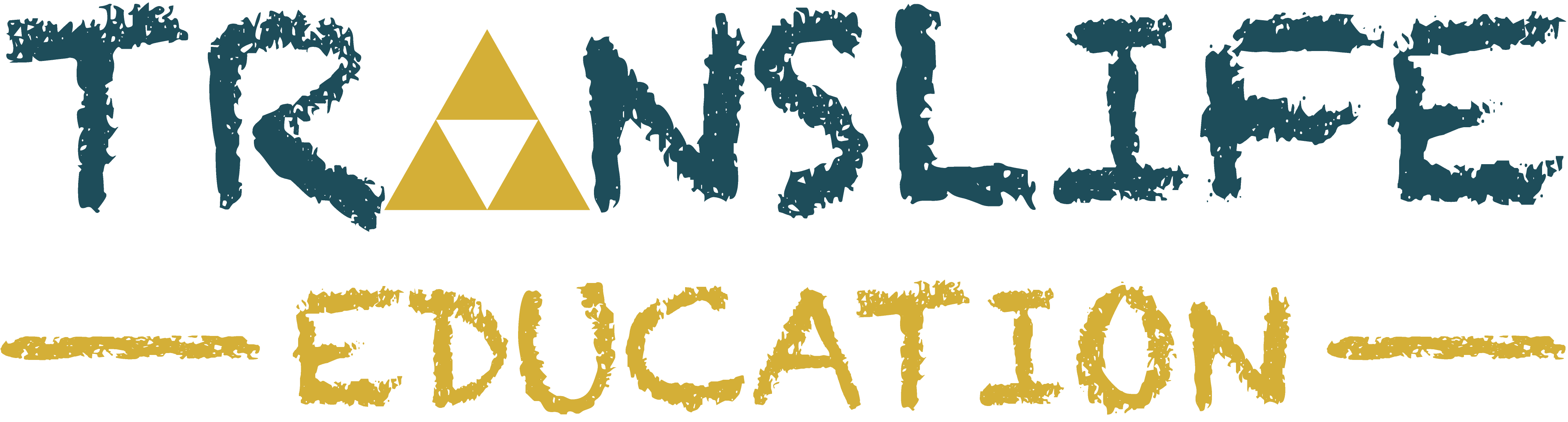 TRANSLIFE EDUCATION