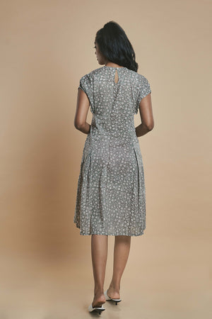 Load image into Gallery viewer, Minerva Dress