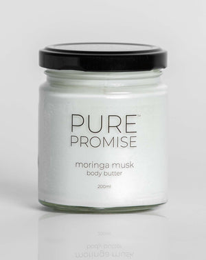 Load image into Gallery viewer, Moringa Musk