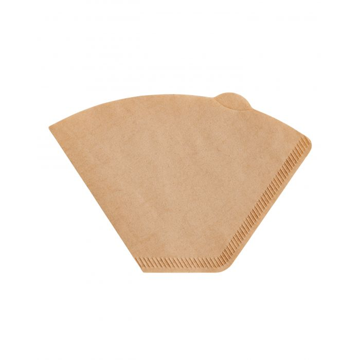 Unbleached Coffee Filters #1