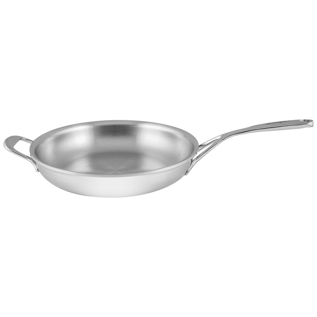 Demeyere - Atlantis Proline Frying Pan, 11