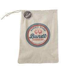 Load image into Gallery viewer, Nordic Ware - Bundt Pan Storage Bag