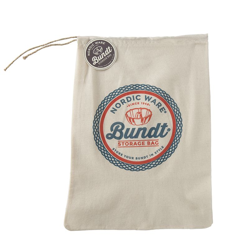 Nordic Ware - Bundt Pan Storage Bag