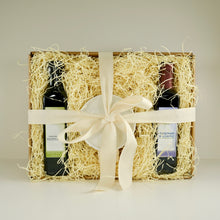 Load image into Gallery viewer, Dipping Oil & Vinegar Gift Set