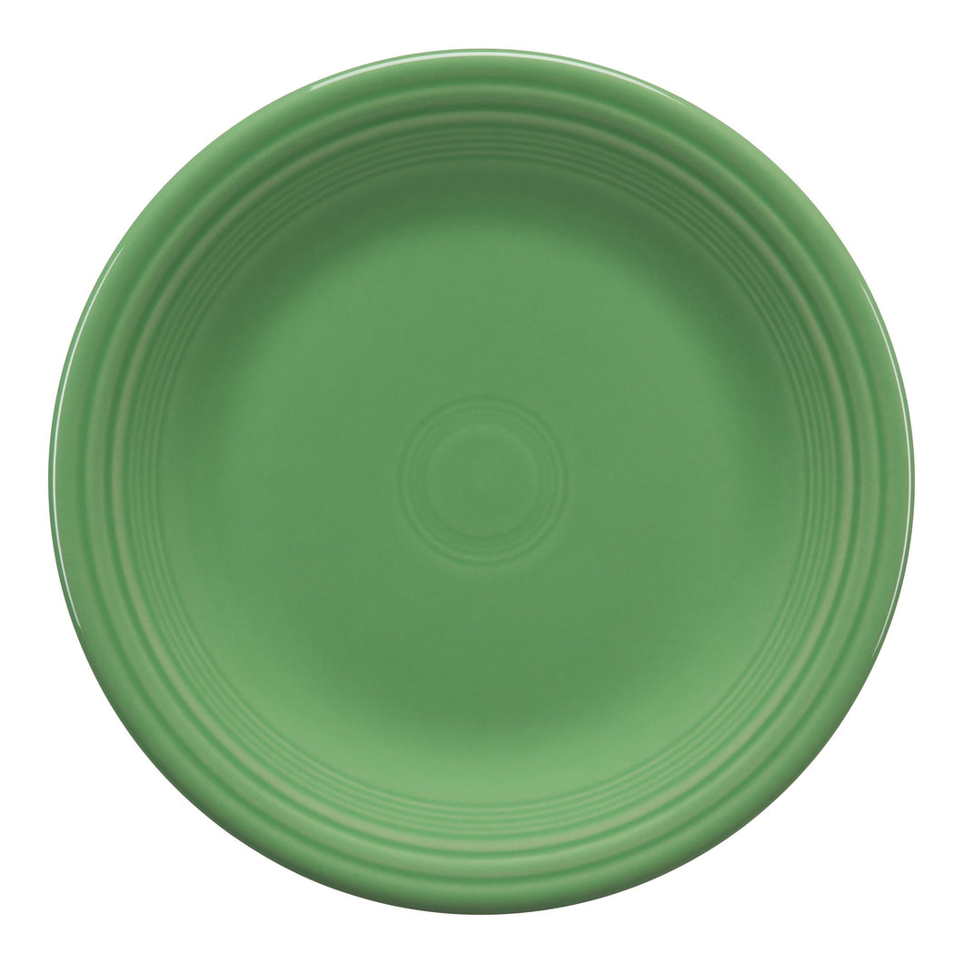Fiestaware - Dinner Plate, Meadow