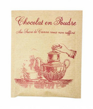 Load image into Gallery viewer, Chocolat en Poudre - Hot Chocolate