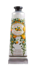 Load image into Gallery viewer, Panier des Sens - Hand Cream with Shea Butter, Travel Size