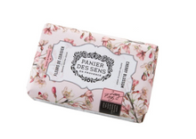 Load image into Gallery viewer, Panier des Sens - Shea Butter Soap