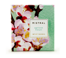 Load image into Gallery viewer, Mistral - Exquisite Florals Gift Soap