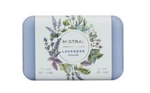 Load image into Gallery viewer, Mistral - Classic Bar Soap