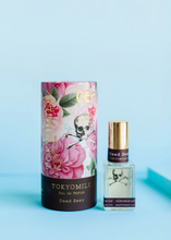 Load image into Gallery viewer, TokyoMilk - Perfume