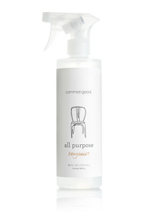 Common Good - All Purpose Cleaner
