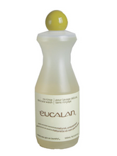 Load image into Gallery viewer, Eucalan - Delicate Wash, 16.9 fl. oz.