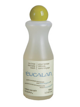 Load image into Gallery viewer, Eucalan - Delicate Wash, 3.3 fl. oz.