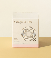 Load image into Gallery viewer, Shangri-La Rose Tea - 9 Tea Bags