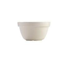 Load image into Gallery viewer, Mason Cash Pudding Basin - White