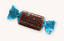 Load image into Gallery viewer, Bequet Caramels
