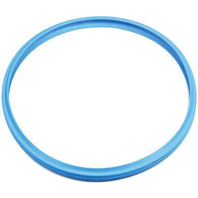 Kuhn Rikon - Gasket for Duromatic Pressure Cookers