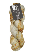 Load image into Gallery viewer, Madelinetosh Yarn -Tosh Merino Light + Copper