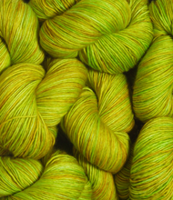 Load image into Gallery viewer, Madelinetosh Yarn - Tosh Merino Light