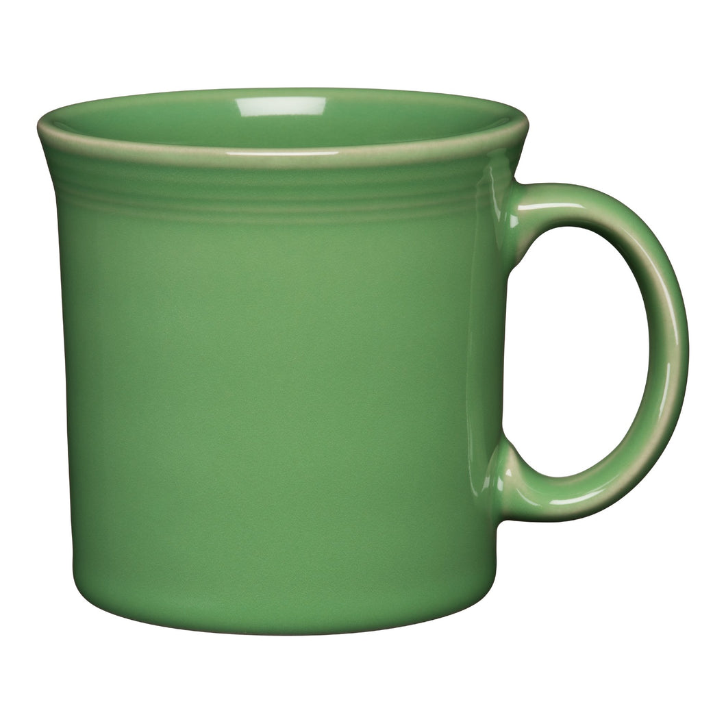 Fiestaware - Java Mug, Meadow