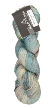 Load image into Gallery viewer, Madelinetosh Yarn -Tosh Merino Light + Glitter