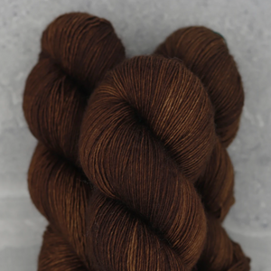 Madelinetosh Yarn - Tosh Merino Light