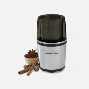 Cuisinart Grinder - Spice and Nut