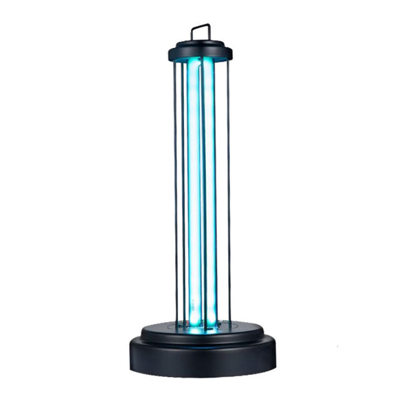 UVSafe™ Household UVC Disinfection Lamp