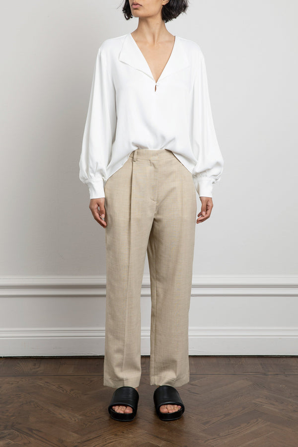 House of Dagmar - Leanne - Trousers