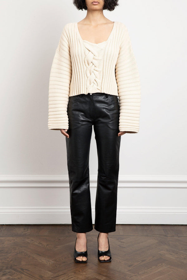 House of Dagmar - Naoko - Trousers