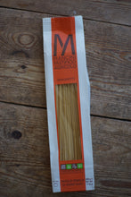 Load image into Gallery viewer, Mancini durum wheat Spaghetti (Italy) 500g