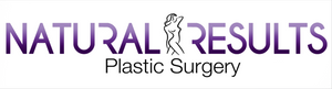 Natural Results Plastic Surgery