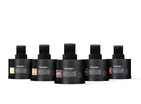 GOLDWELL COLOUR REVIVE