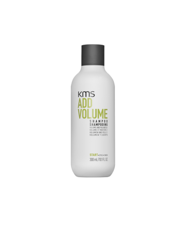 Add Volume - Shampoo (300ml)