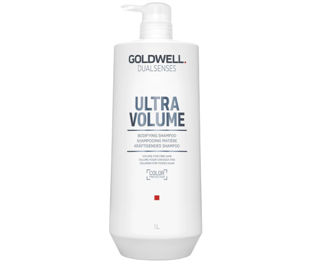 UltraVolume Conditioner (DualSense)