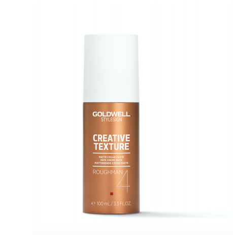 Creative Texture Roughman 100mL (Stylesign)