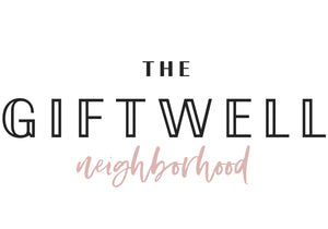 The Giftwell Neighborhood