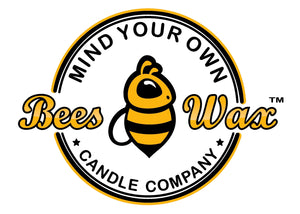 Mind Your Own Beeswax Candle Company, LLC