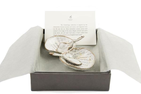 Ceramics Oceanology Boxed Gift Sets