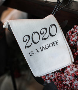 2020 is a Jagoff Cotton