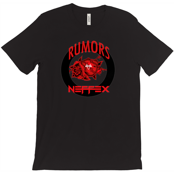 Rumors T-Shirt