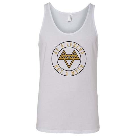 Legend Tank Tops