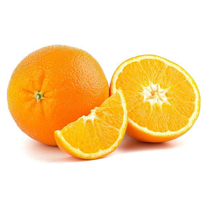 Large Orange - Capital Wholesalers